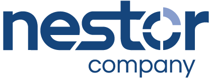 Nestor Company - the most complete supplier of security, intercom, automation & parking solutions