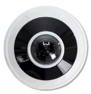 Gard Premium CCTV camera's GPIP