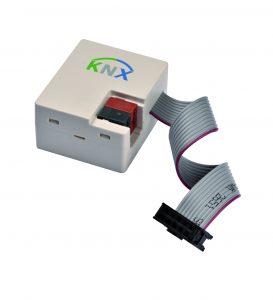 KNX-01 V2 module