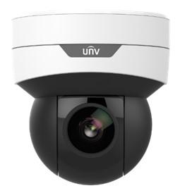 Mini PTZ camera UNV UNV2810
